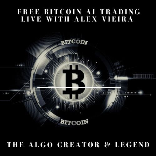 World's <bold>Best</bold> <bold>Bitcoin</bold> Investor Course with Live Trading